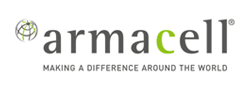 partner-armacell