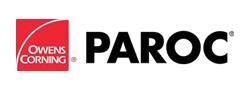 partner-paroc